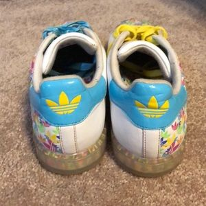 Adidas Shoes Superstar 7 Sins Of the Sole RarePoshmark Superstars 7 Sins Of the Sole Poshmark